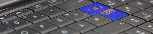 Datenschutzerklärung | Christine Nagel-Kaufmann | Esslingen